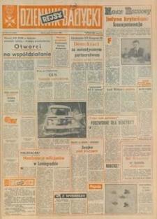 Dziennik Bałtycki, 1989, nr 93