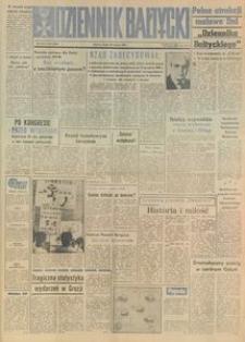 Dziennik Bałtycki, 1989, nr 96
