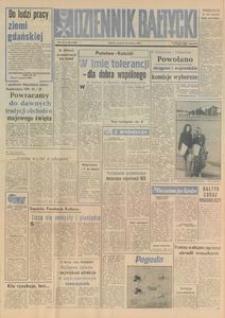 Dziennik Bałtycki, 1989, nr 98