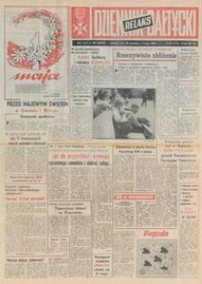 Dziennik Bałtycki, 1989, nr 100