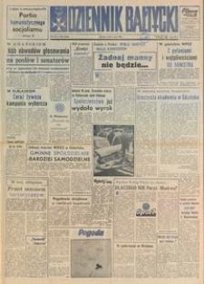 Dziennik Bałtycki, 1989, nr 102