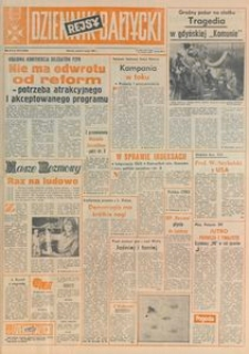 Dziennik Bałtycki, 1989, nr 104