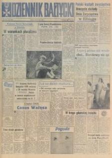 Dziennik Bałtycki, 1989, nr 107