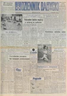 Dziennik Bałtycki, 1989, nr 108