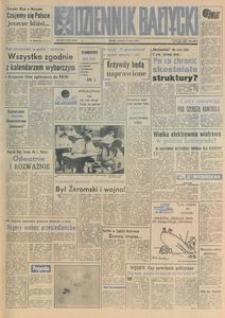 Dziennik Bałtycki, 1989, nr 109