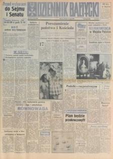 Dziennik Bałtycki, 1989, nr 115