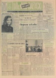 Dziennik Bałtycki, 1989, nr 117