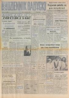Dziennik Bałtycki, 1989, nr 119