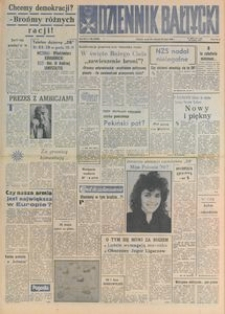 Dziennik Bałtycki, 1989, nr 120