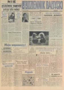 Dziennik Bałtycki, 1989, nr 126