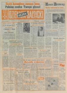 Dziennik Bałtycki, 1989, nr 127