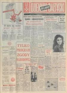 Dziennik Bałtycki, 1989, nr 128
