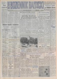 Dziennik Bałtycki, 1989, nr 132