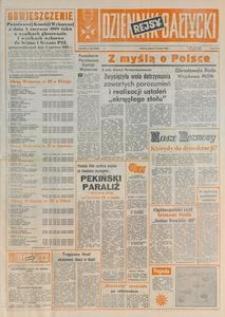 Dziennik Bałtycki, 1989, nr 133