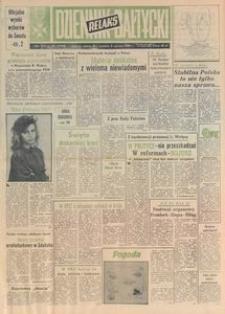 Dziennik Bałtycki, 1989, nr 134