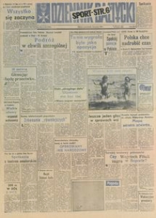 Dziennik Bałtycki, 1989, nr 135