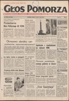 Głos Pomorza, 1984, maj, nr 105