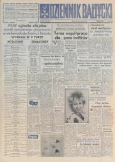 Dziennik Bałtycki, 1989, nr 143