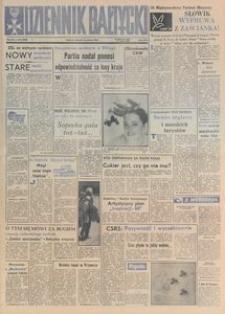 Dziennik Bałtycki, 1989, nr 144