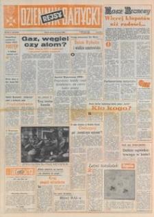 Dziennik Bałtycki, 1989, nr 145