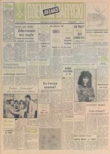 Dziennik Bałtycki, 1989, nr 146