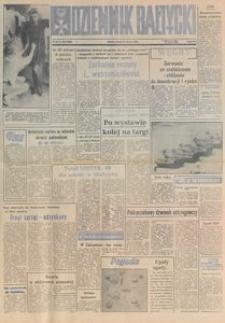 Dziennik Bałtycki, 1989, nr 148