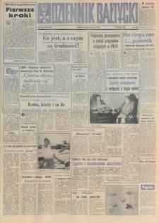 Dziennik Bałtycki, 1989, nr 150