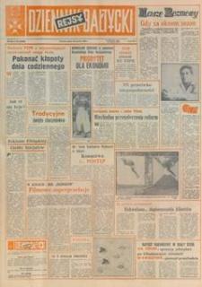 Dziennik Bałtycki, 1989, nr 151