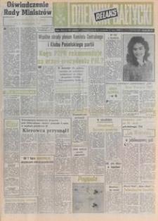 Dziennik Bałtycki, 1989, nr 152
