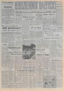 Dziennik Bałtycki, 1989, nr 154