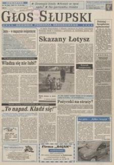 Głos Słupski, 1994, marzec, nr 76