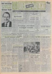 Dziennik Bałtycki, 1989, nr 158