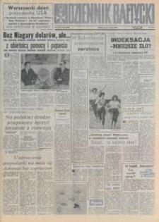 Dziennik Bałtycki, 1989, nr 160