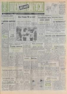 Dziennik Bałtycki, 1989, nr 164