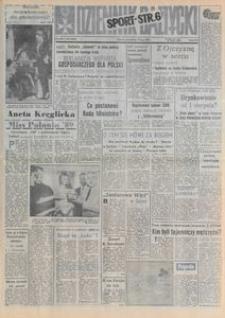 Dziennik Bałtycki, 1989, nr 165