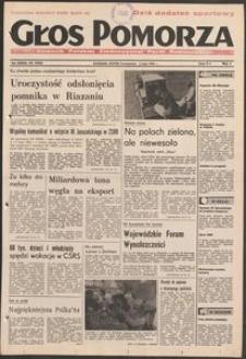 Głos Pomorza, 1984, maj, nr 108