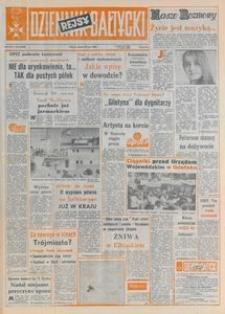 Dziennik Bałtycki, 1989, nr 174