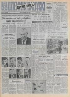 Dziennik Bałtycki, 1989, nr 176