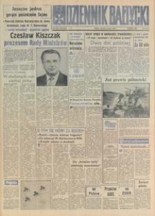 Dziennik Bałtycki, 1989, nr 179
