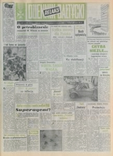 Dziennik Bałtycki, 1989, nr 181