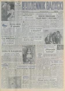 Dziennik Bałtycki, 1989, nr 183