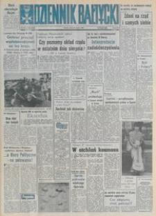 Dziennik Bałtycki, 1989, nr 190