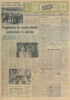 Dziennik Bałtycki, 1989, nr 199