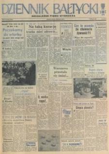 Dziennik Bałtycki, 1989, nr 202