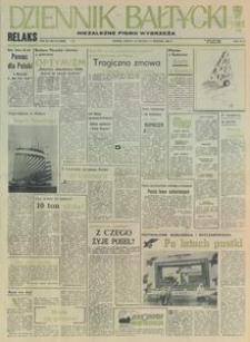 Dziennik Bałtycki, 1989, nr 211