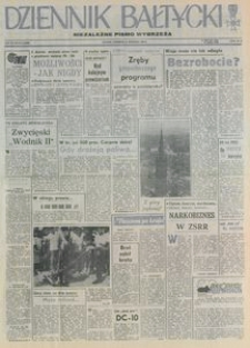 Dziennik Bałtycki, 1989, nr 215