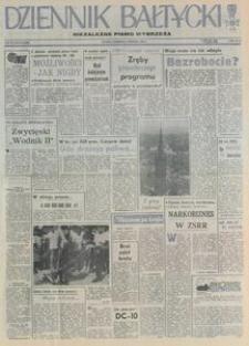 Dziennik Bałtycki, 1989, nr 216