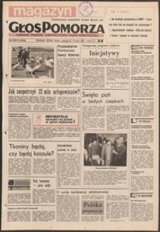 Głos Pomorza, 1984, maj, nr 113