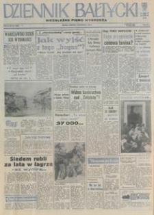 Dziennik Bałtycki, 1989, nr 227