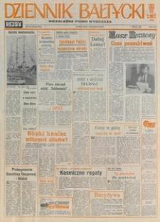 Dziennik Bałtycki, 1989, nr 228